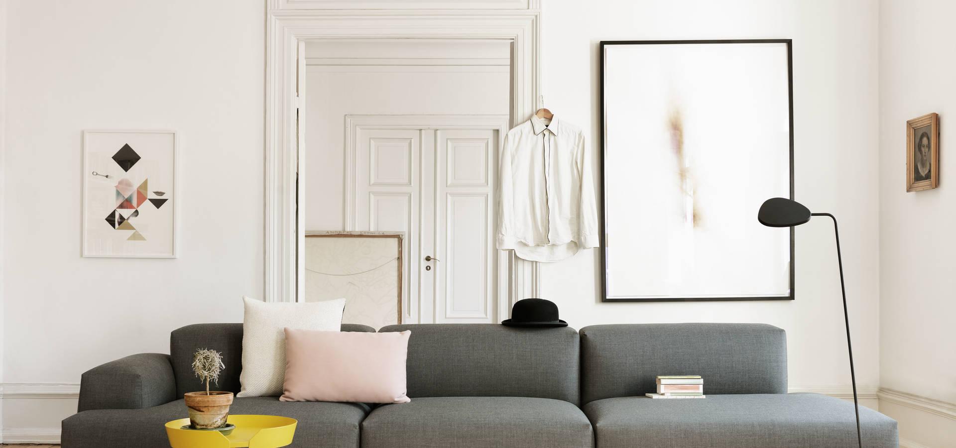 99chairs raumausstatter interior designer in berlin