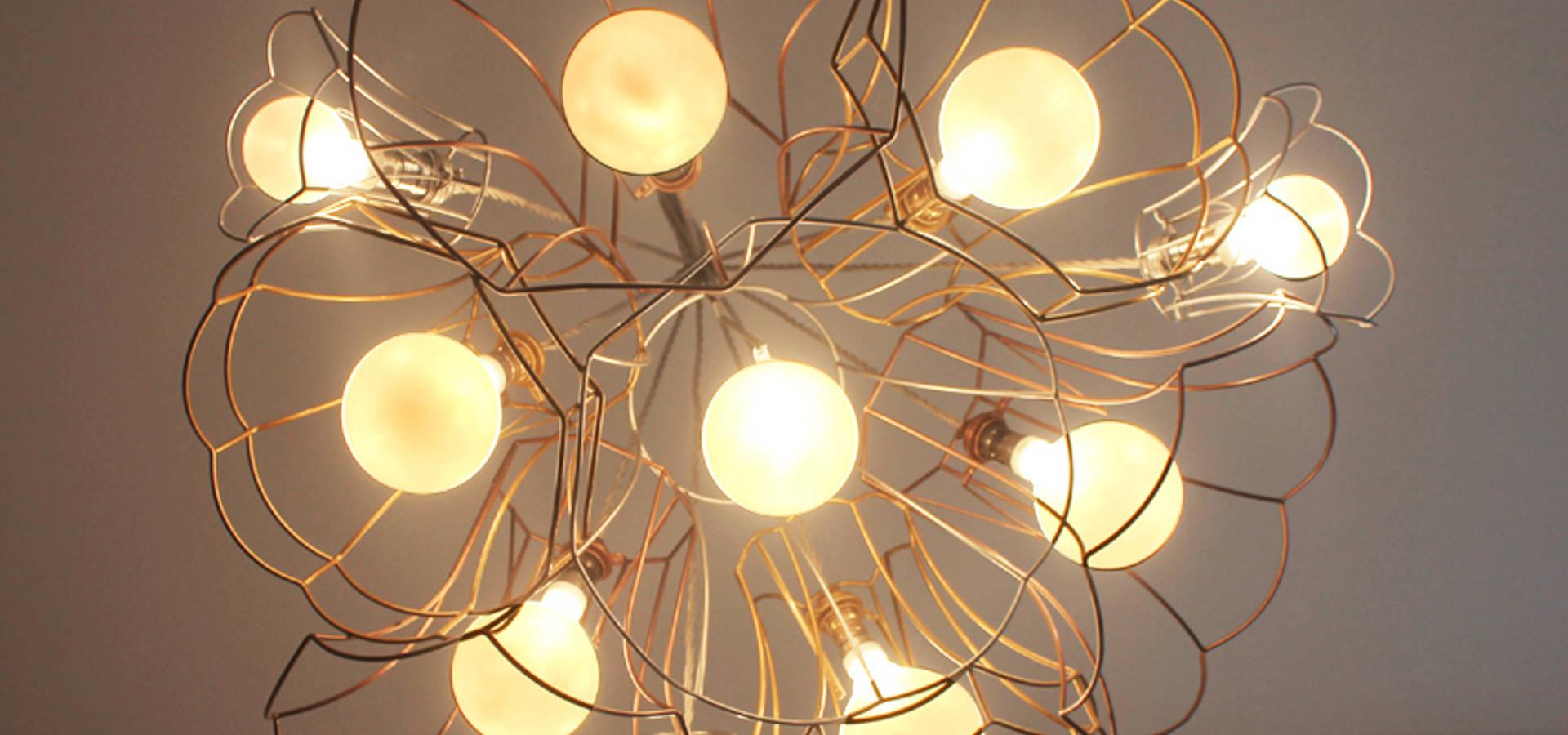 Donna Walker Design