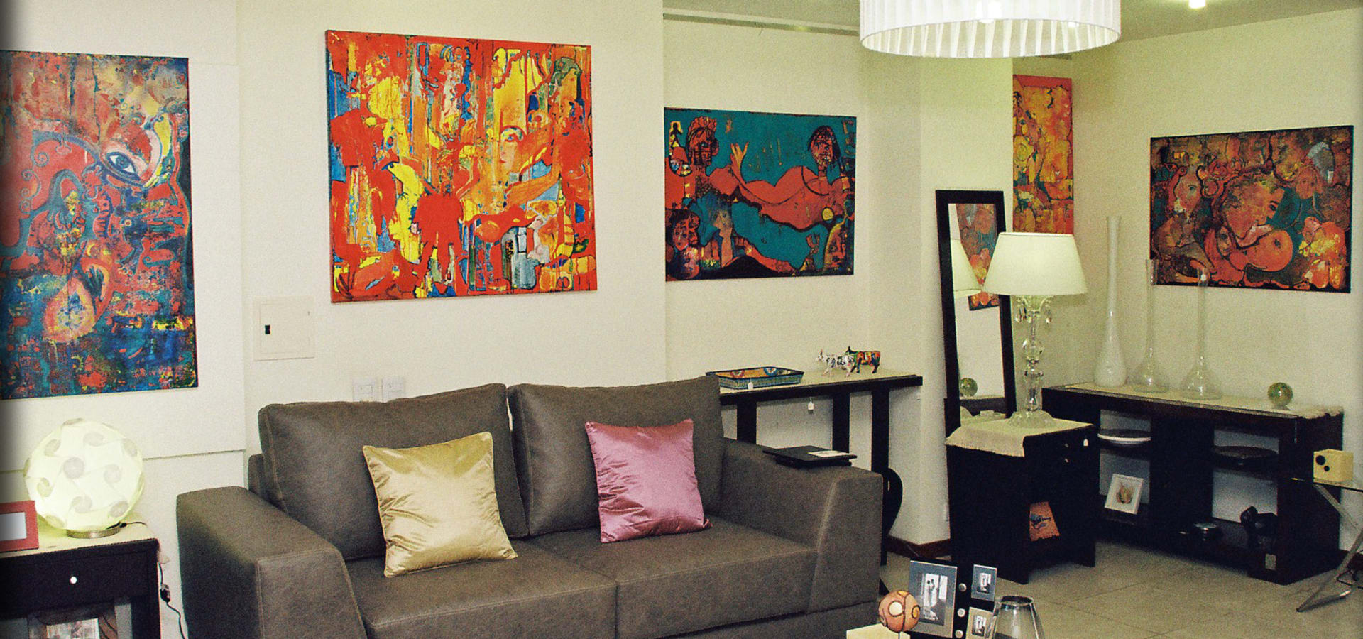 Casa&Arte