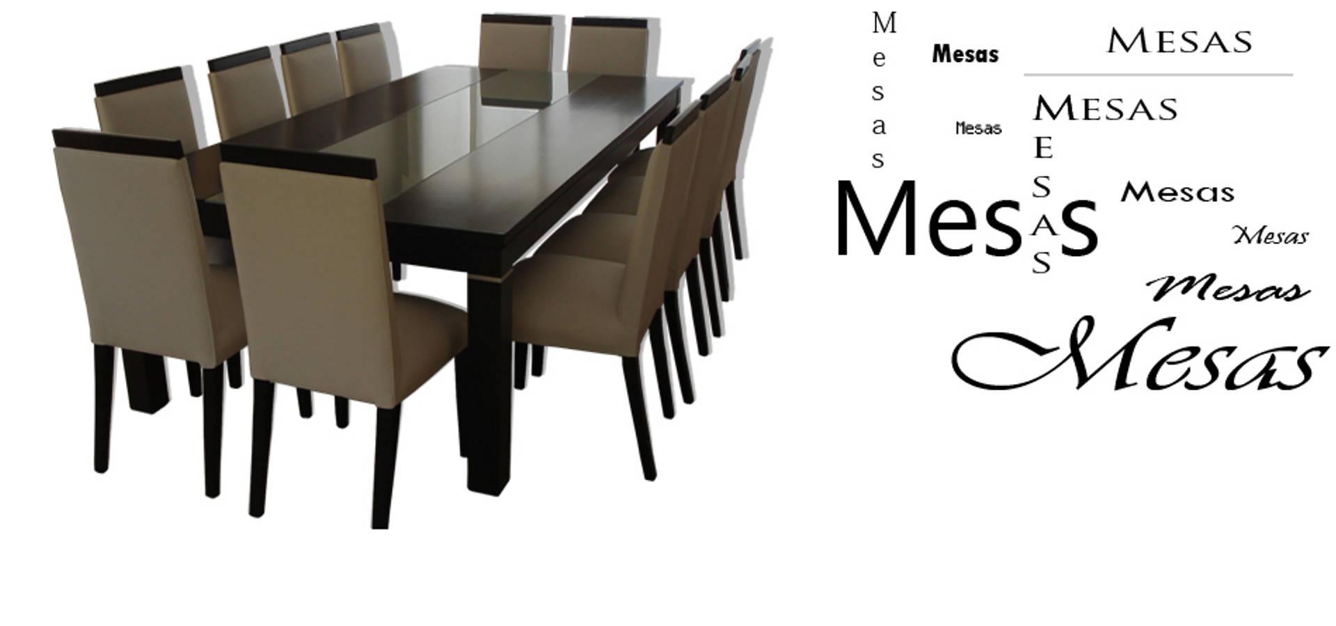 Mueble y Confort