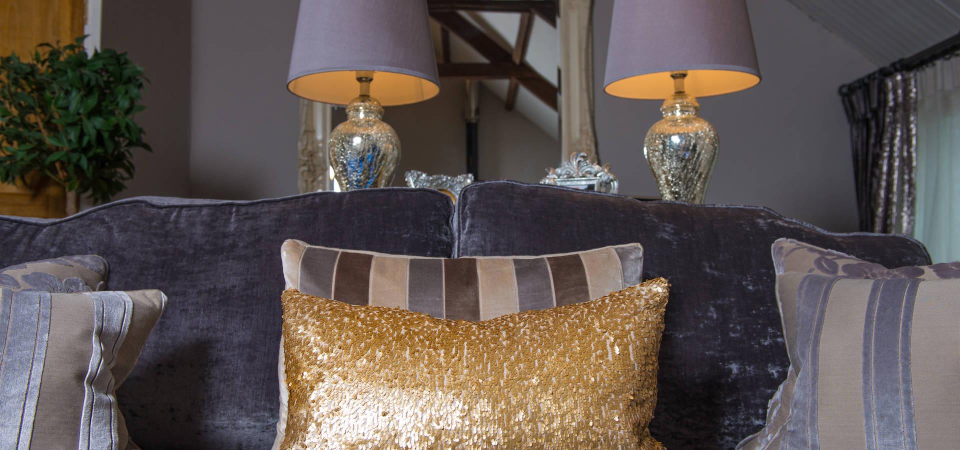 Heather Interior Design
