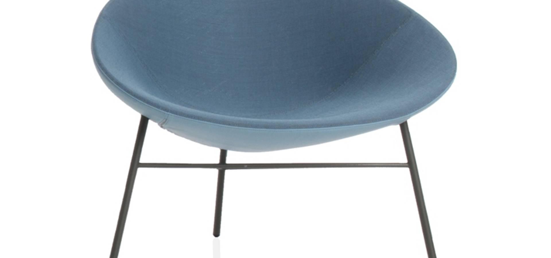 David Fox Design Ltd