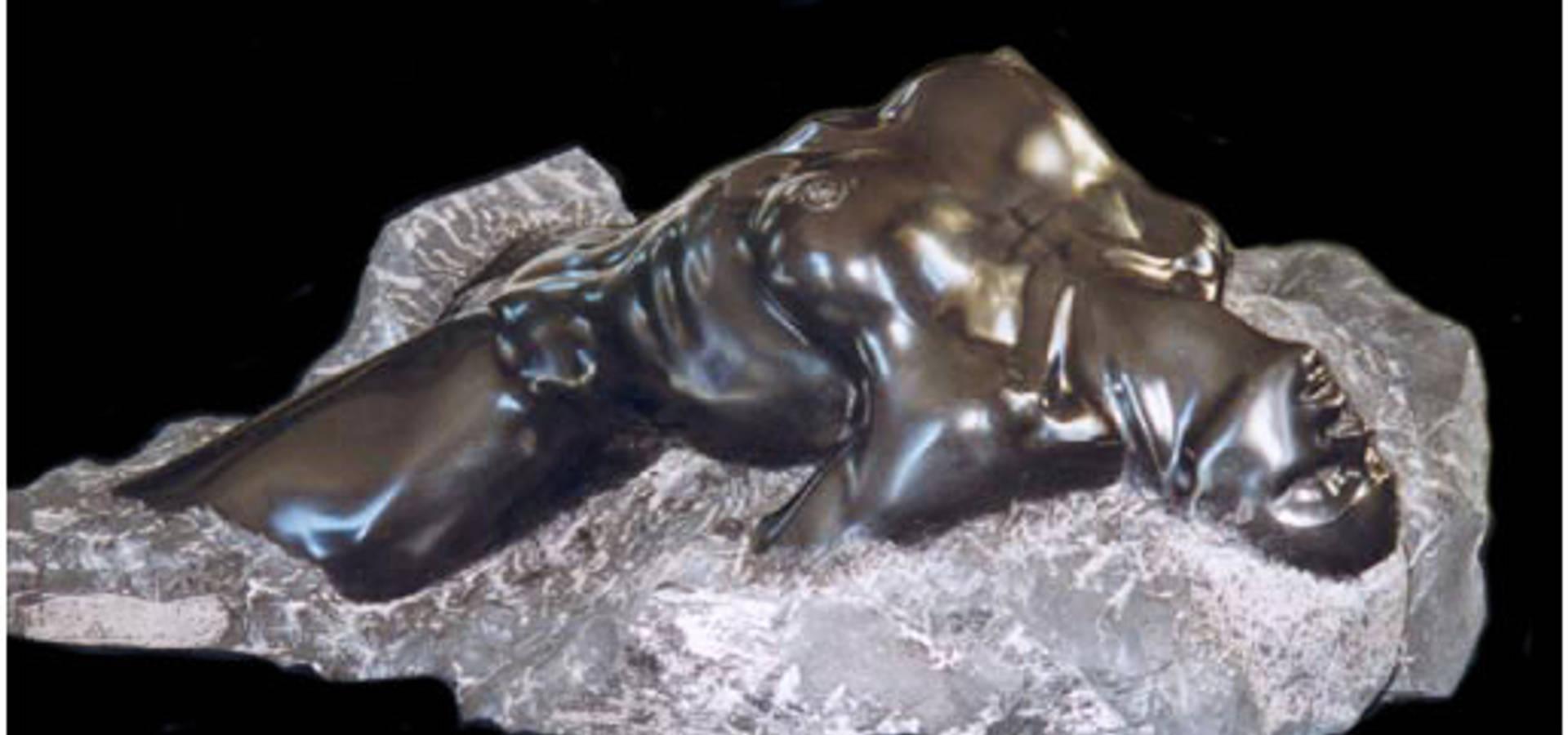 sculptures Marcel Daniel