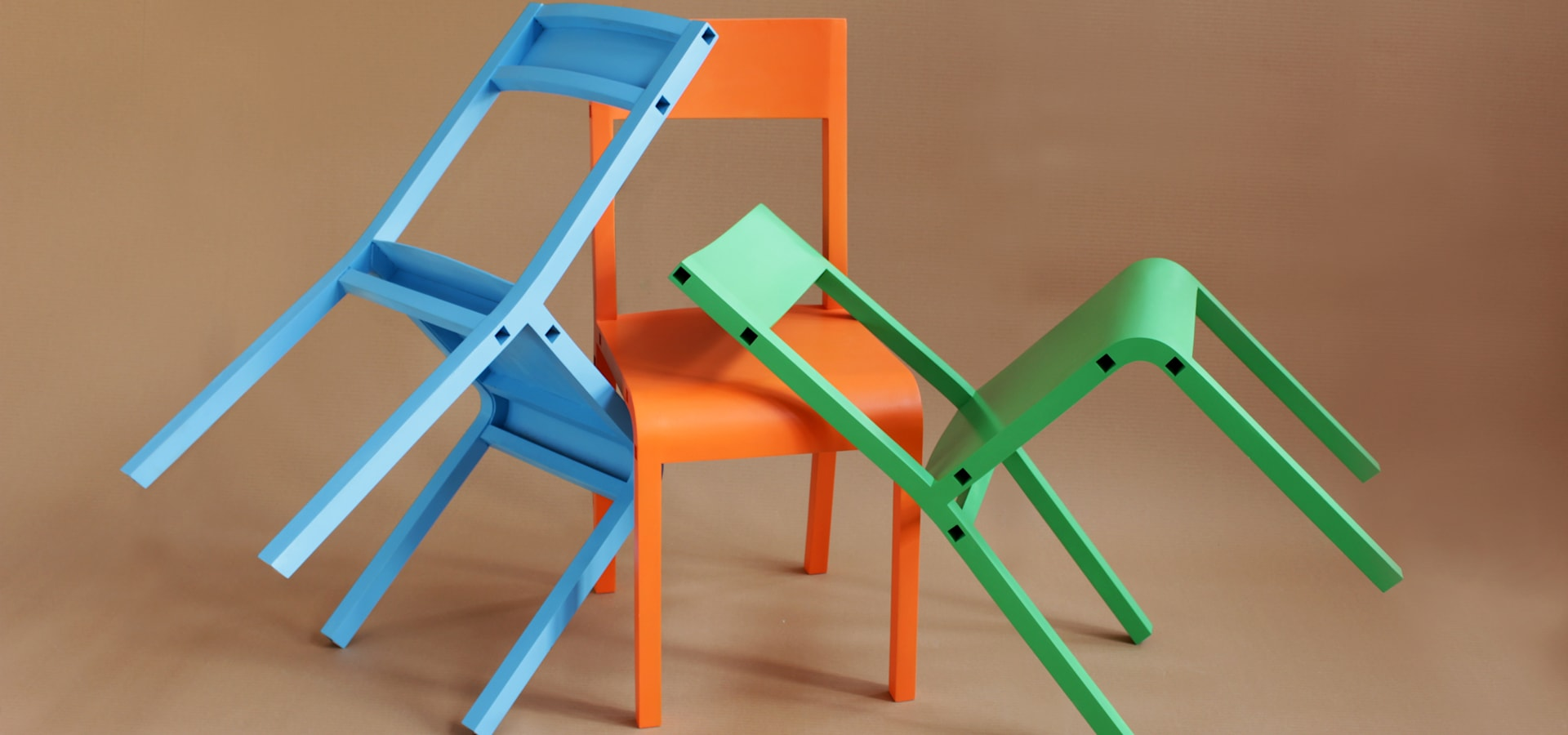Christian Zander Industrial Design