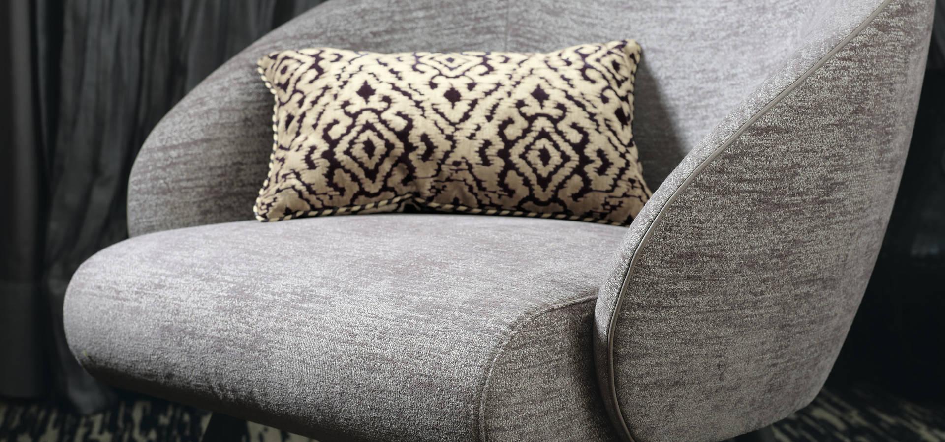 Wohlgenannt Raum & Textil