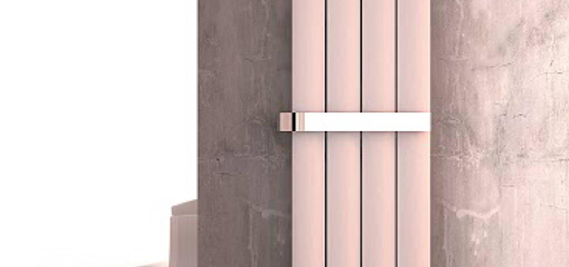 Radiart Isi Sistemleri – Carisa Dizayn Radyatorleri