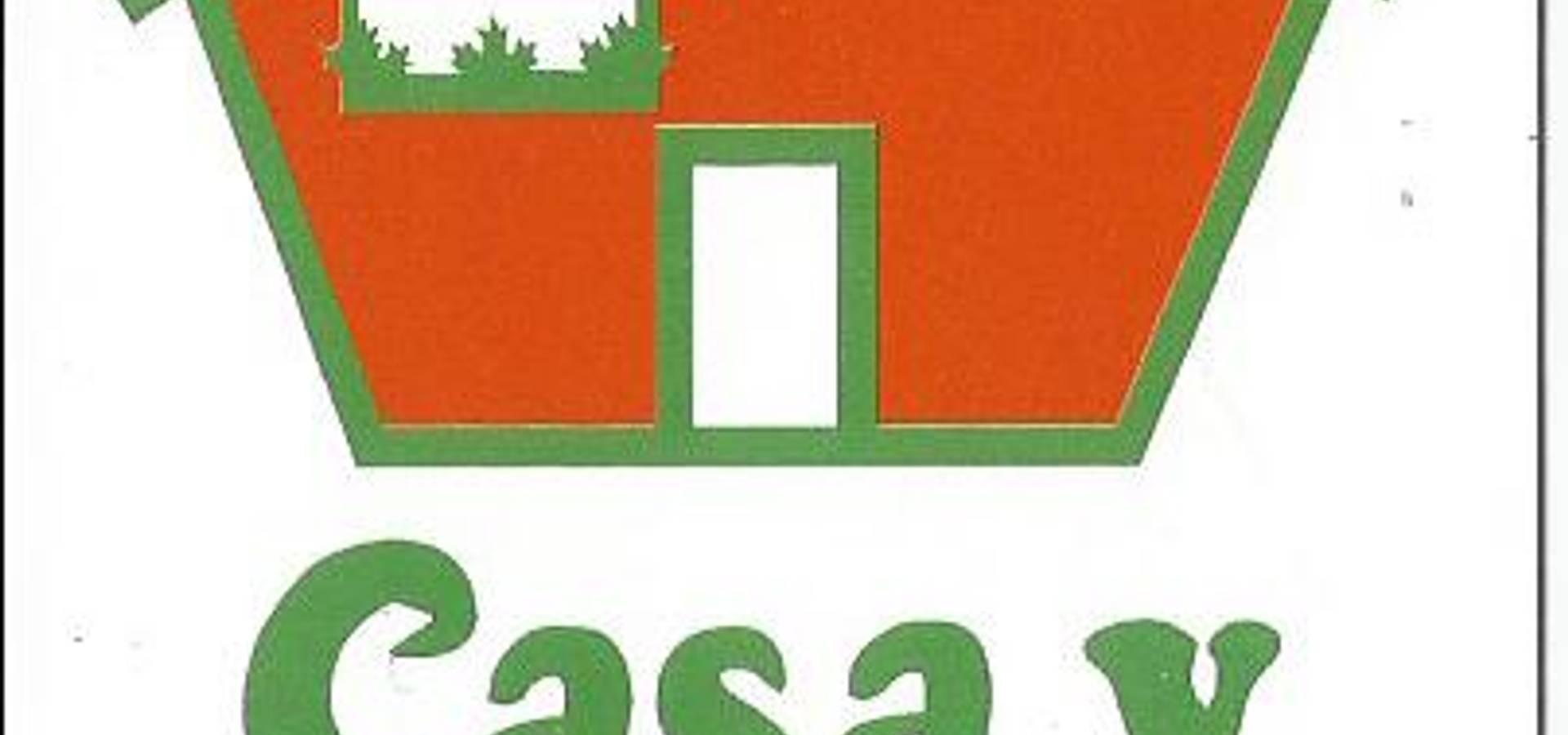 Homify for Casas y cosas