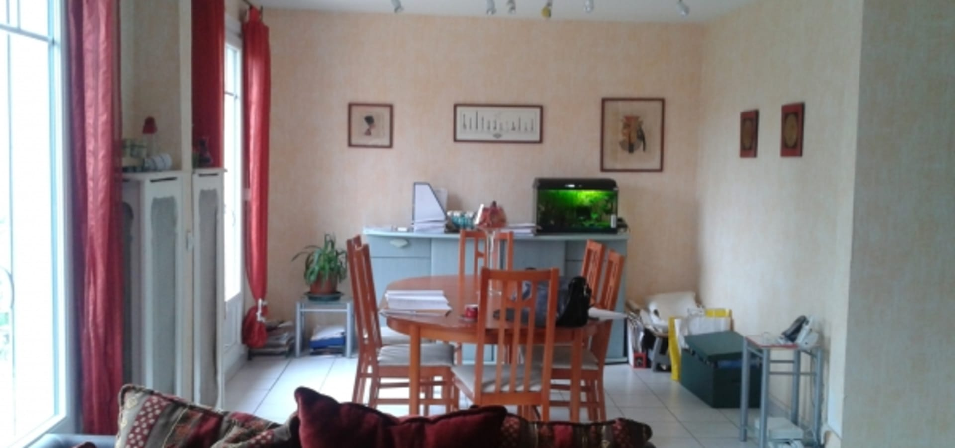 renovation maison wattrelos