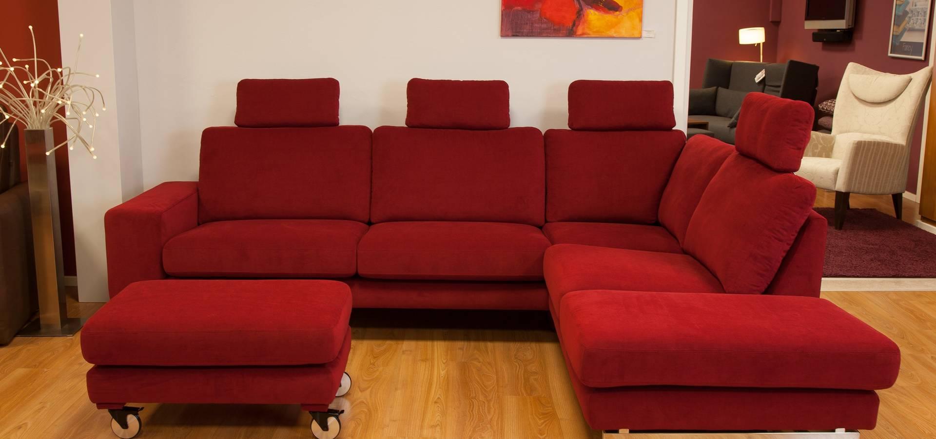 Gehlenborg die Sitzwerke