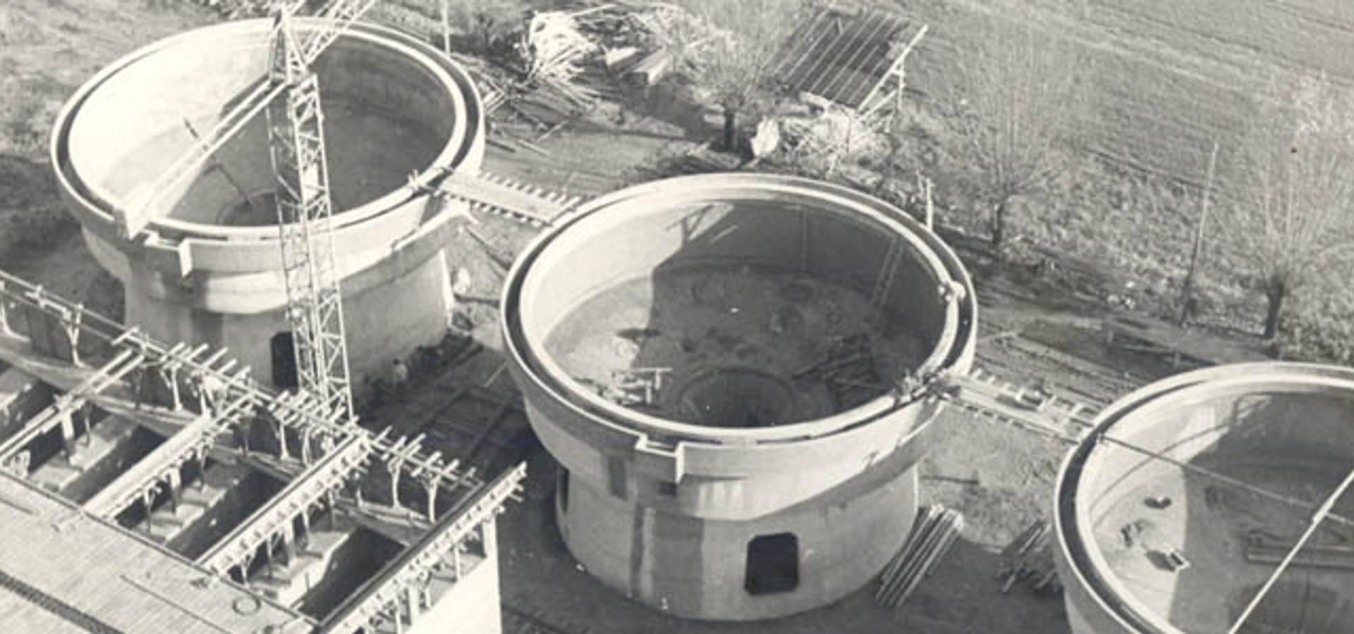 Galliera Costruzioni