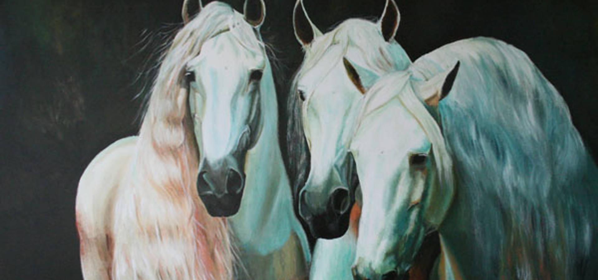 www.paardenschilderijen.com