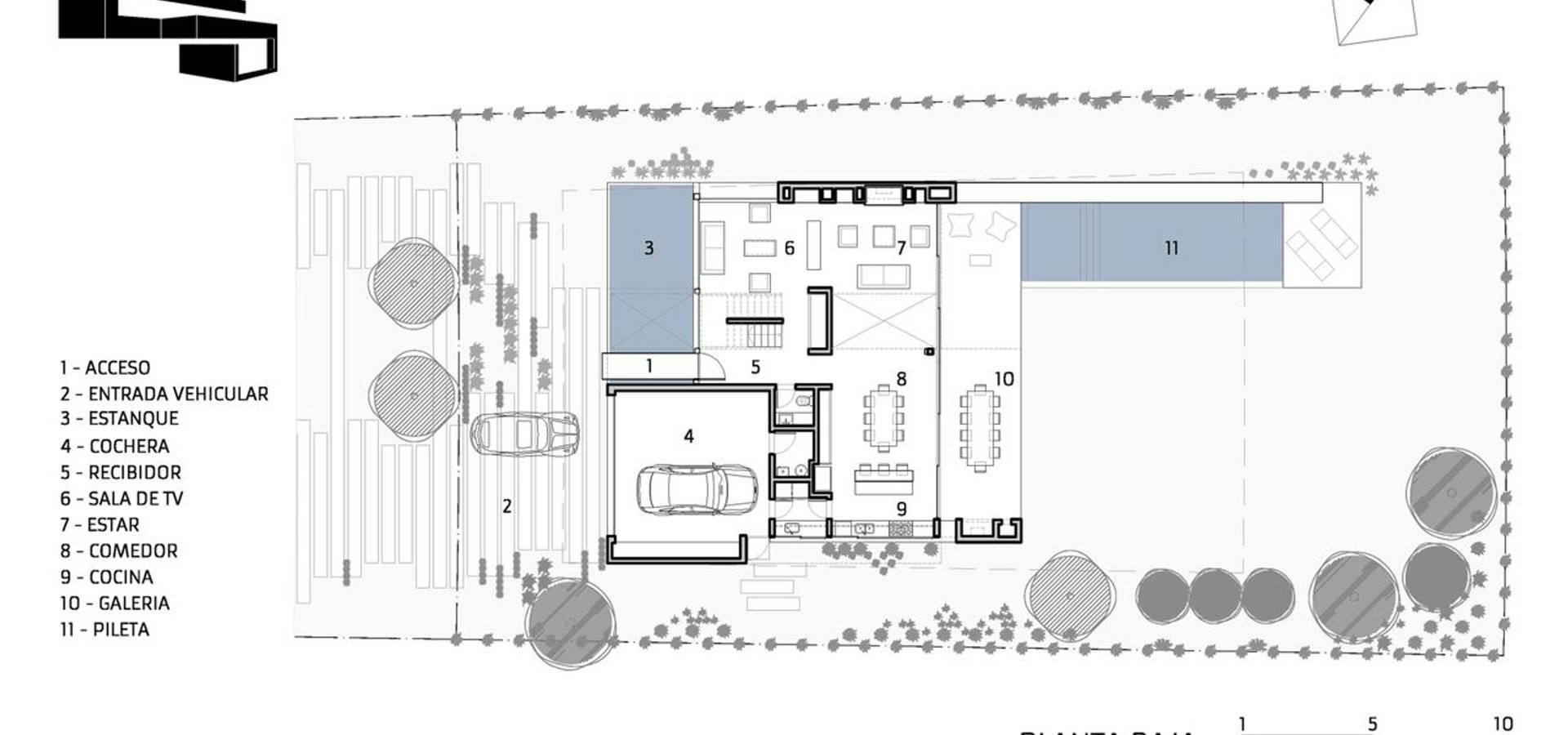 .AG arquitectos
