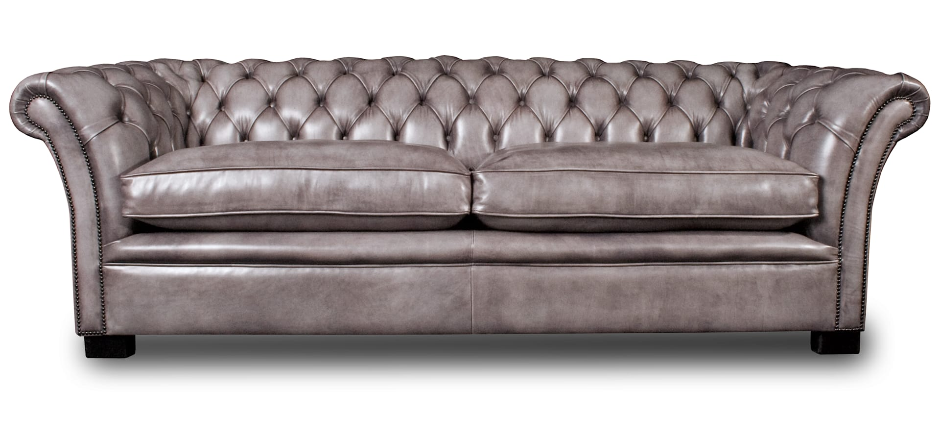 british furniture collection m bel accessoires in bochum homify. Black Bedroom Furniture Sets. Home Design Ideas