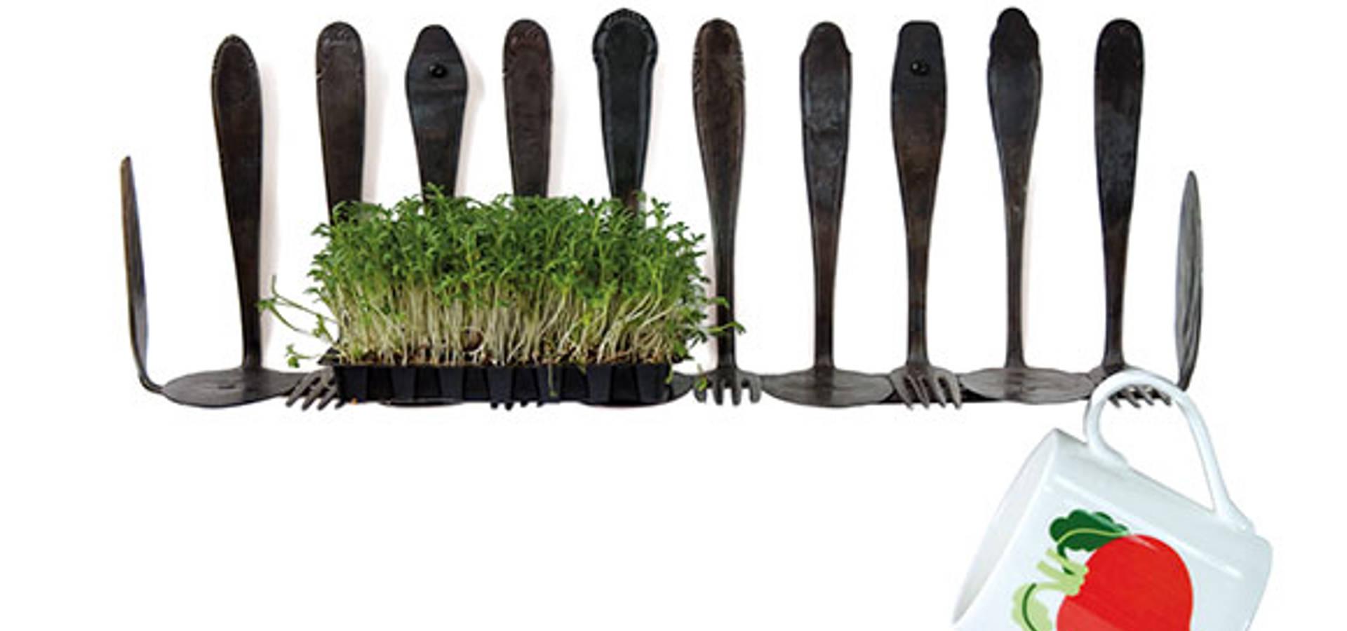 Tisch von anna fankhaenel produktdesign homify for Produktdesign bonn