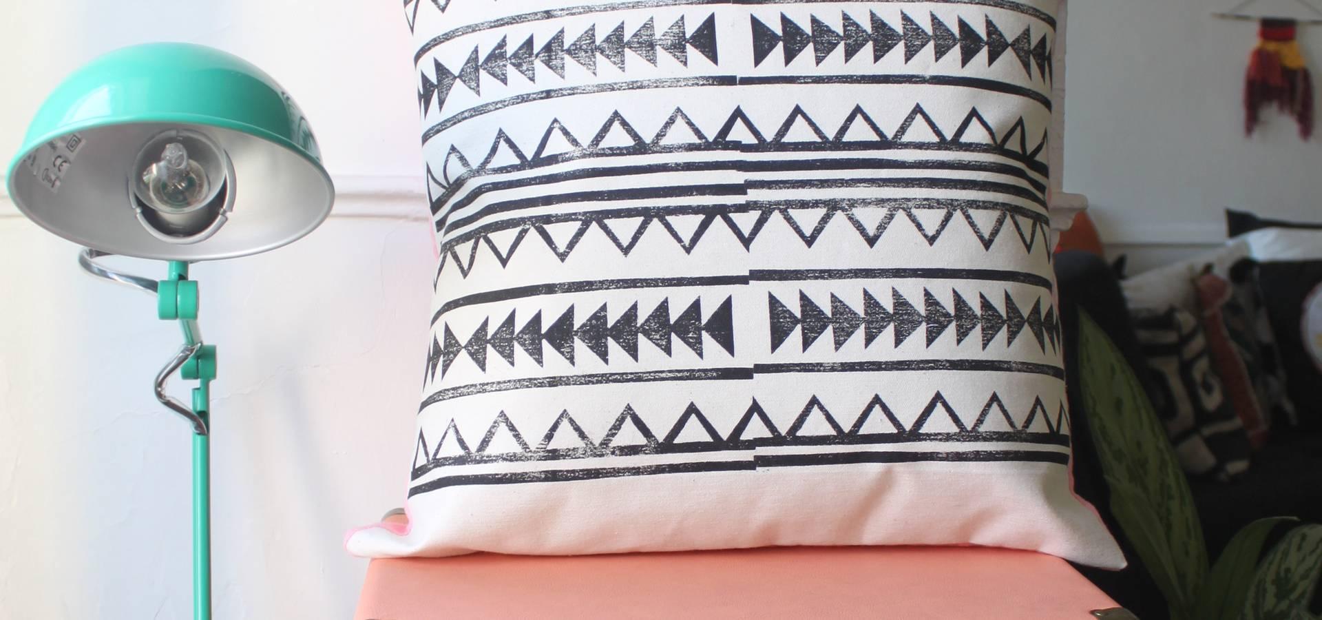 phileas handmade boutique en ligne lyon sur homify. Black Bedroom Furniture Sets. Home Design Ideas