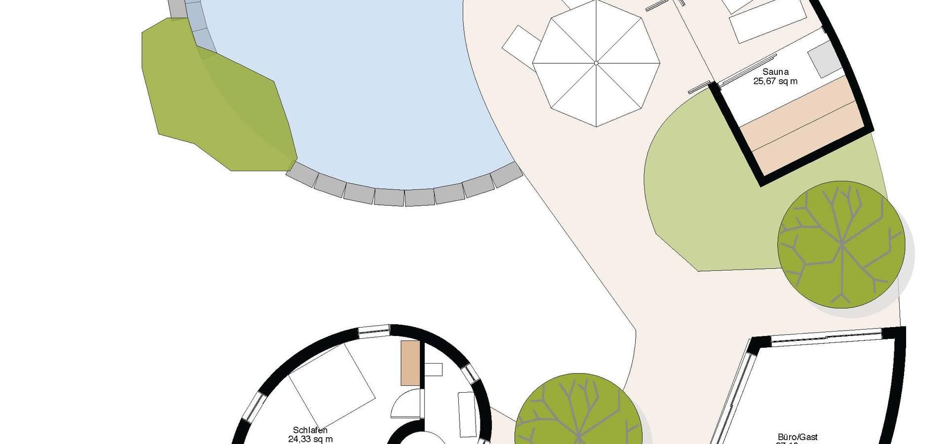 health architecture*