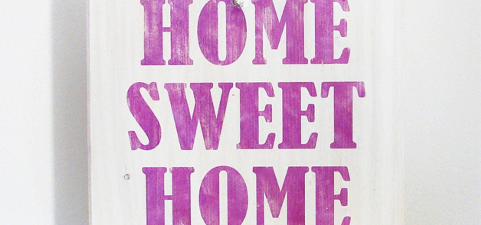 geschenke geburt und taufe von elfenwinkel homify. Black Bedroom Furniture Sets. Home Design Ideas