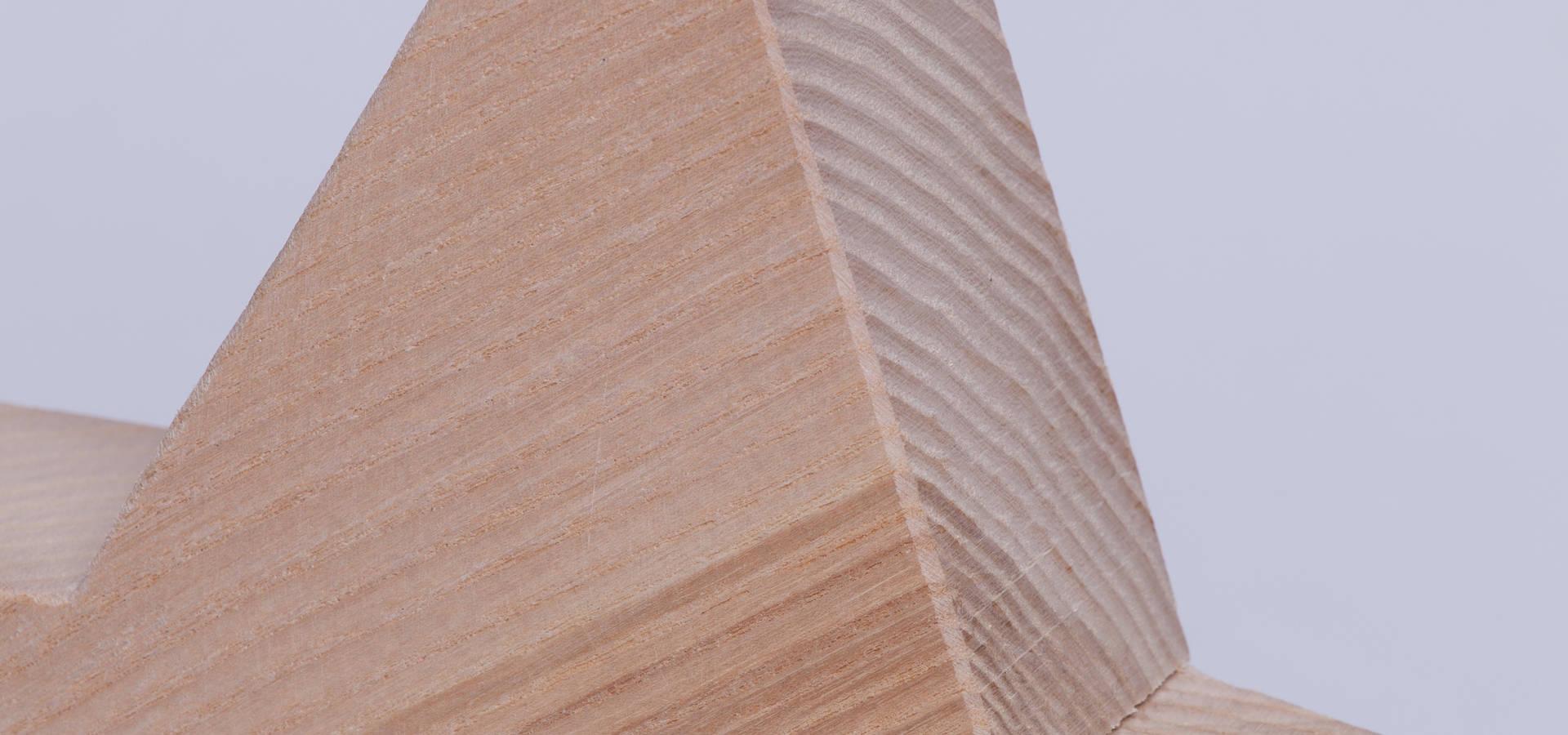 Woods – Holzdekoration & mehr