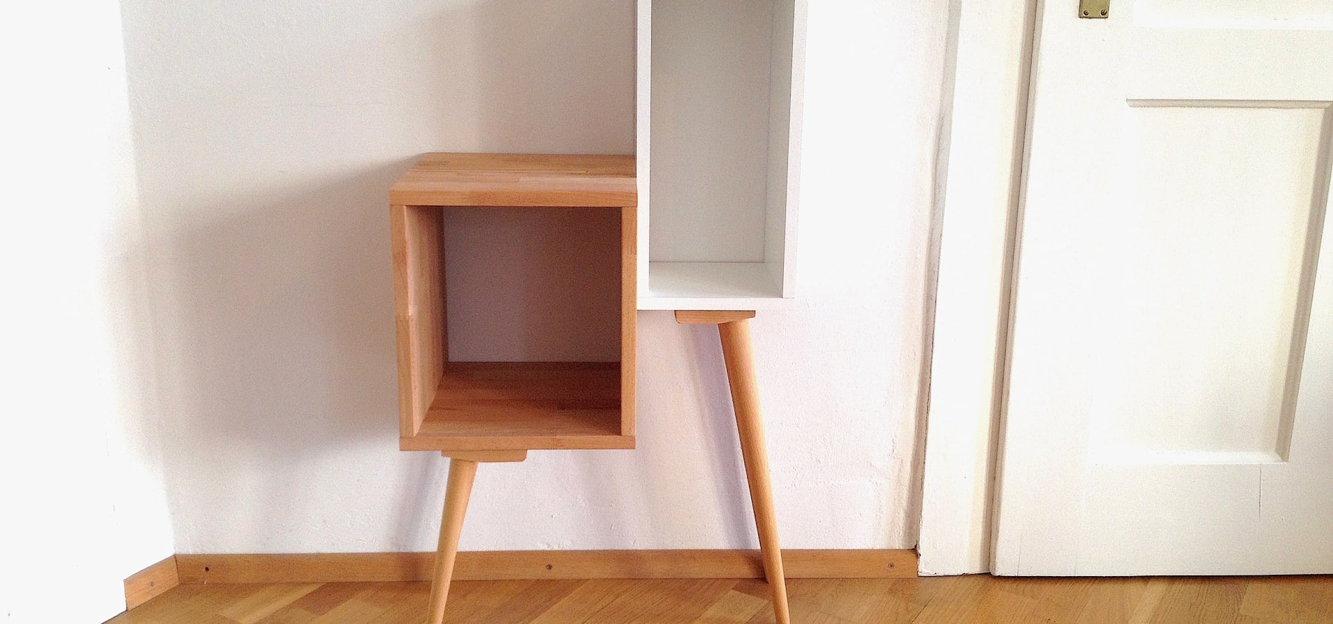 Faszinierend Sideboard Buche Weiß Dekoration Von Raavens