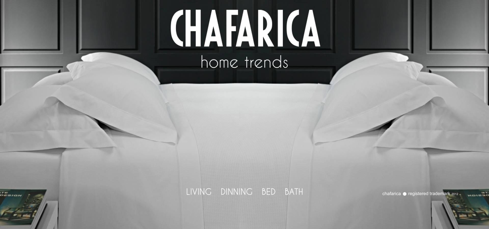 Chafarica