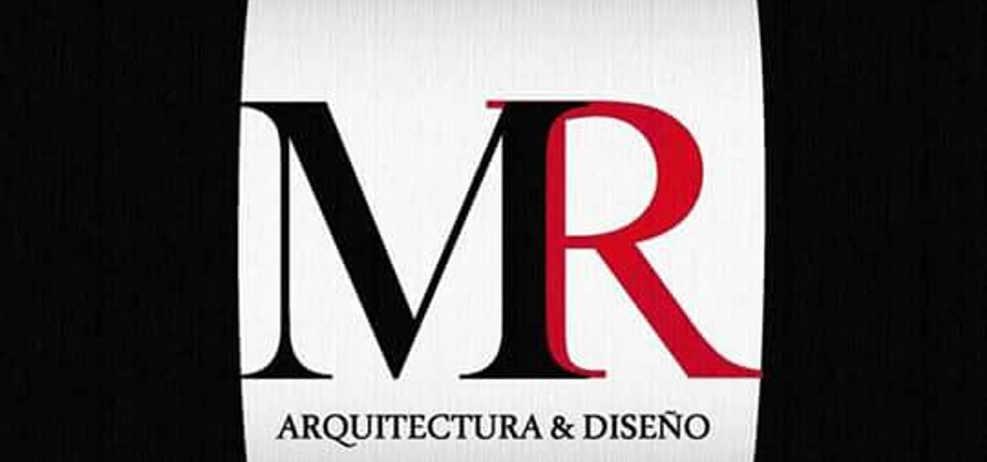 OMR ARQUITECTURA & DISEÑO DE INTERIORES