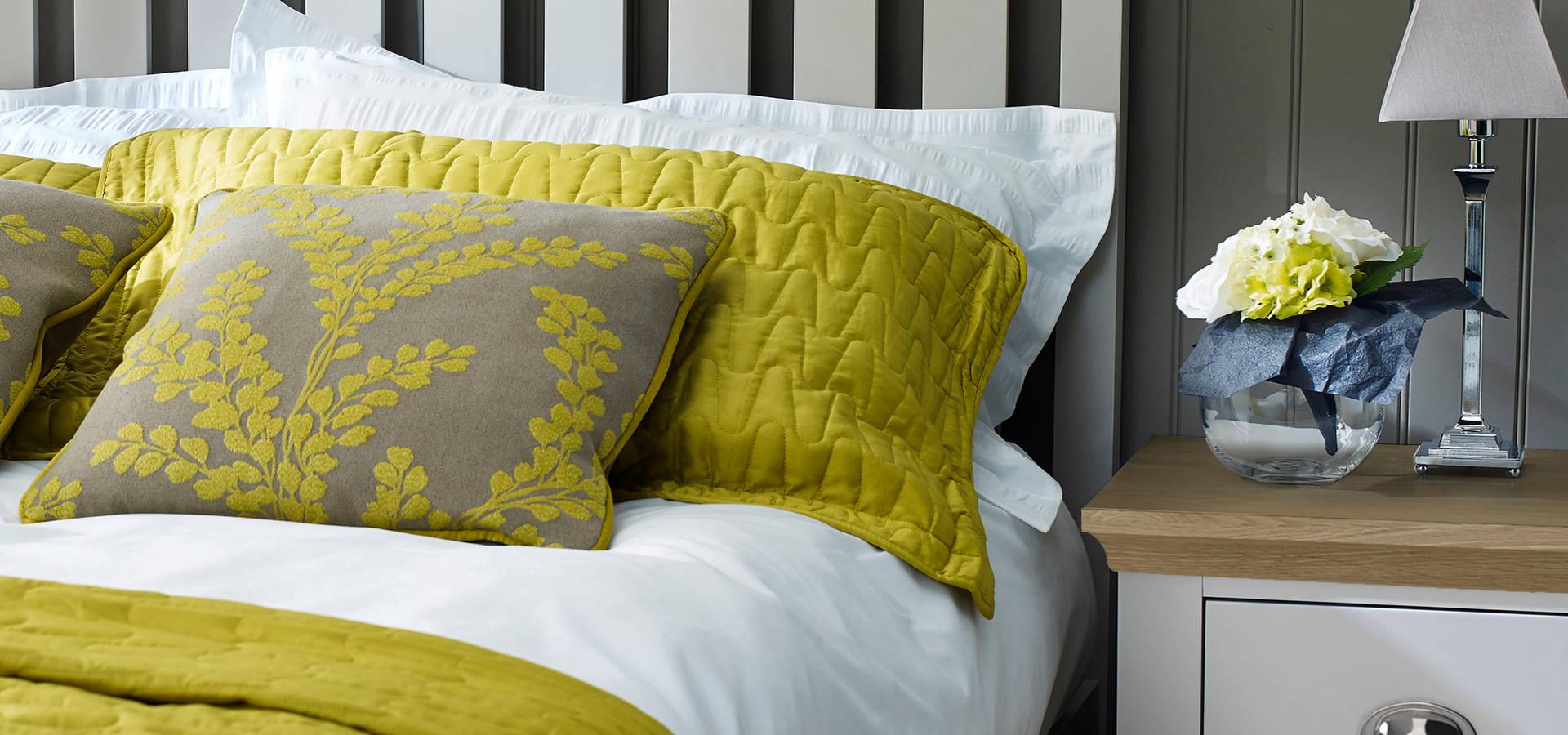 Corndell Quality Furniture