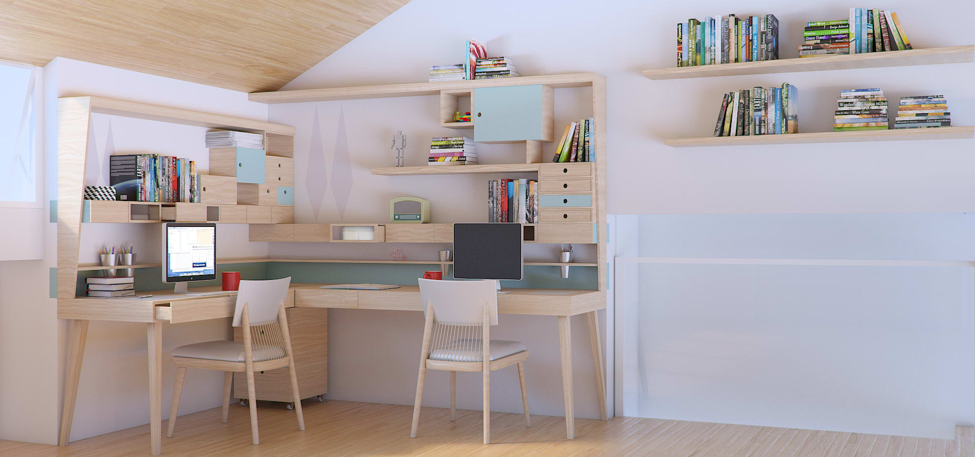 Infinitta – arte | design | arquitetura | interiores | vm