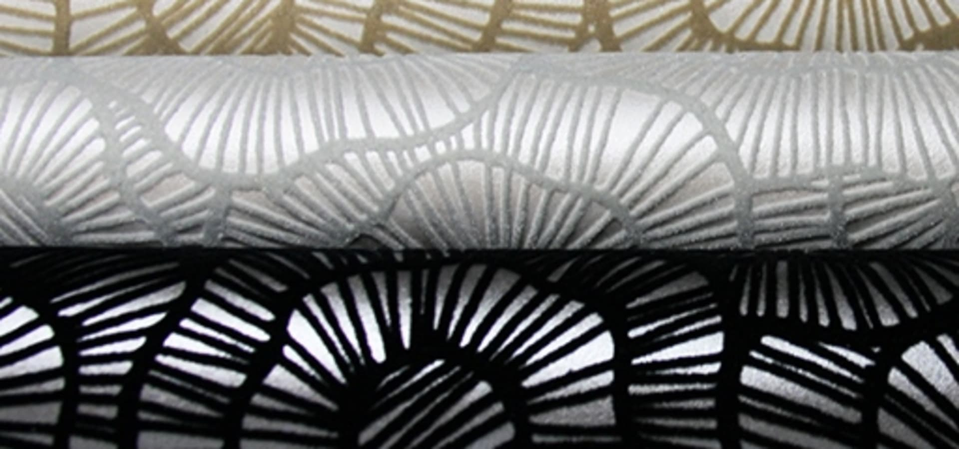 Diseño Interior  & Papel Tapiz