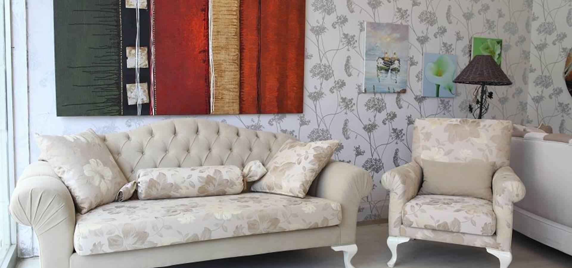Fluart Mobilya ve Dekorasyon