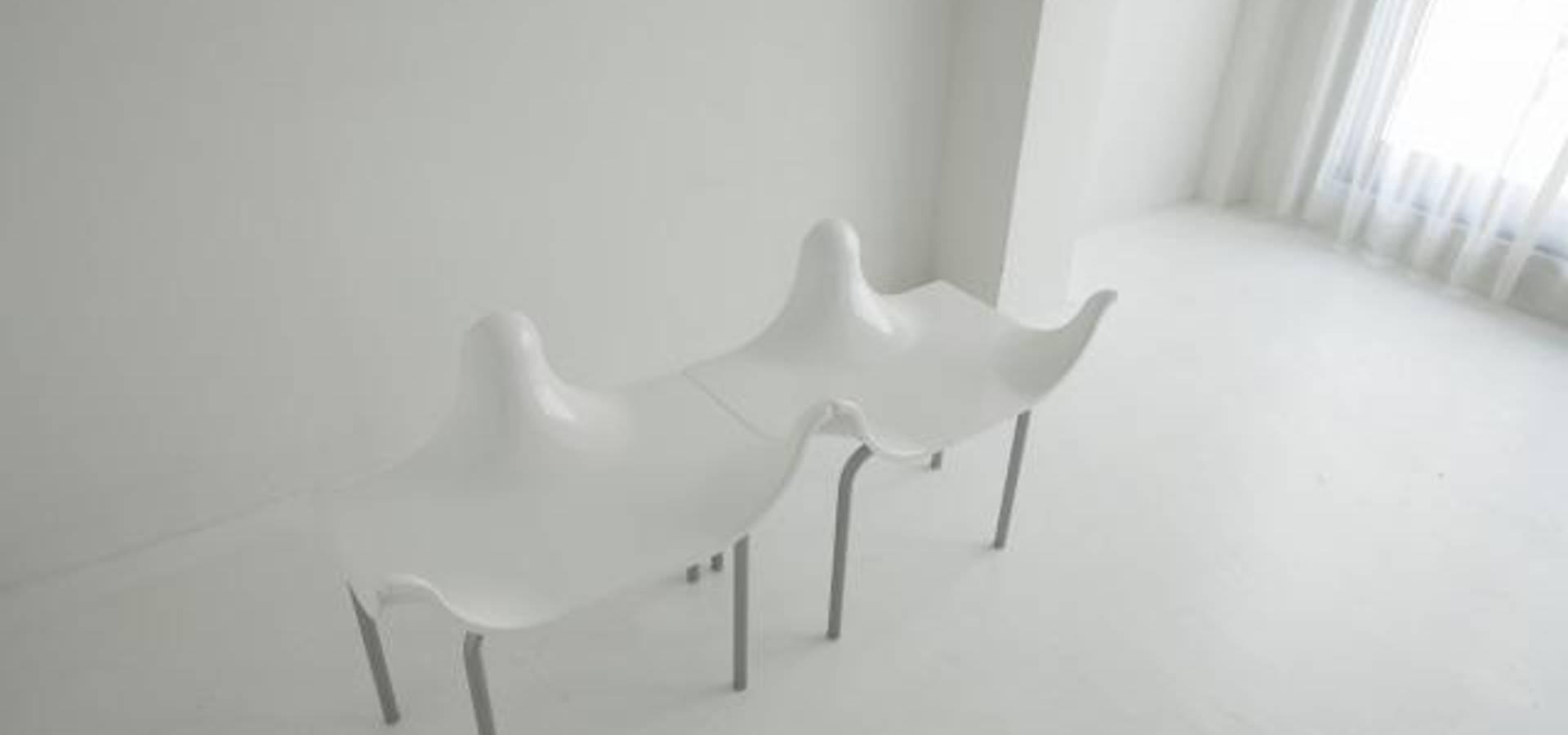 NORIKO HASHIDA DESIGN