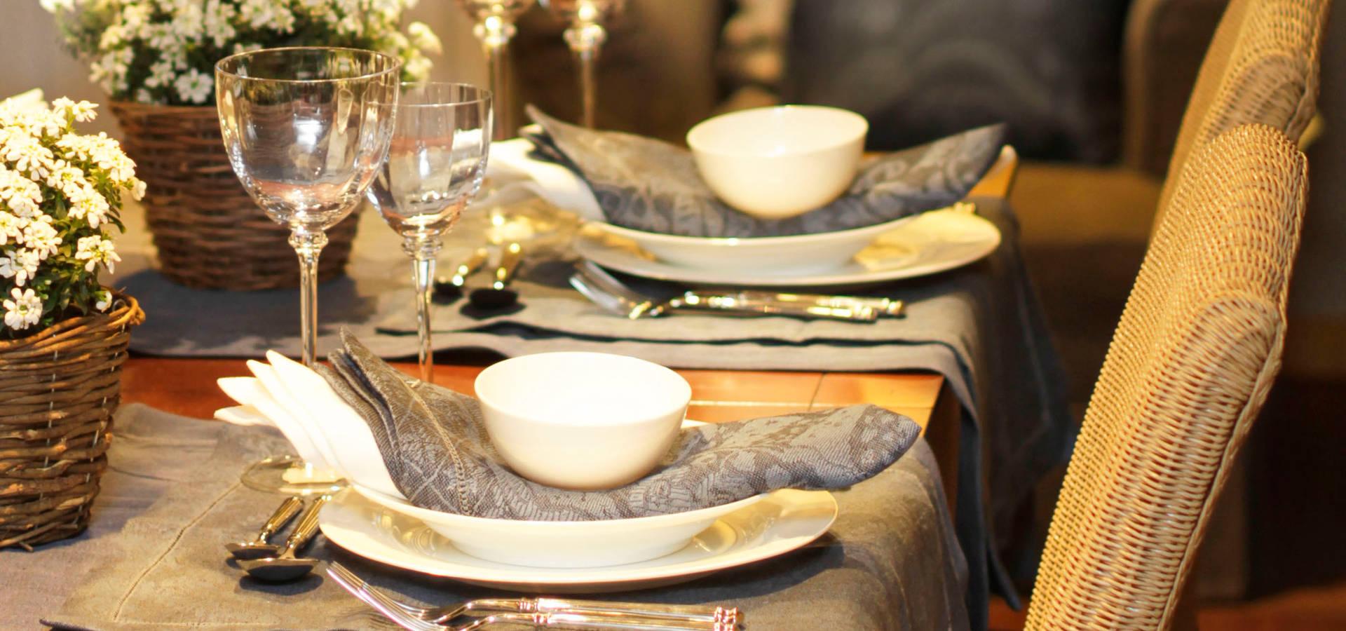 zauberhafte tafeln von mack fellbach das haus der guten. Black Bedroom Furniture Sets. Home Design Ideas