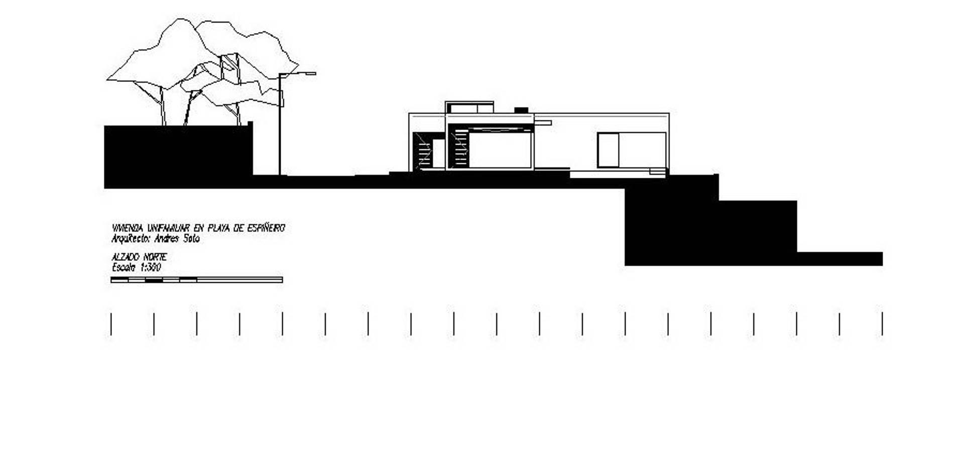 EPB42 Arquitectura y Planeamiento, S.L