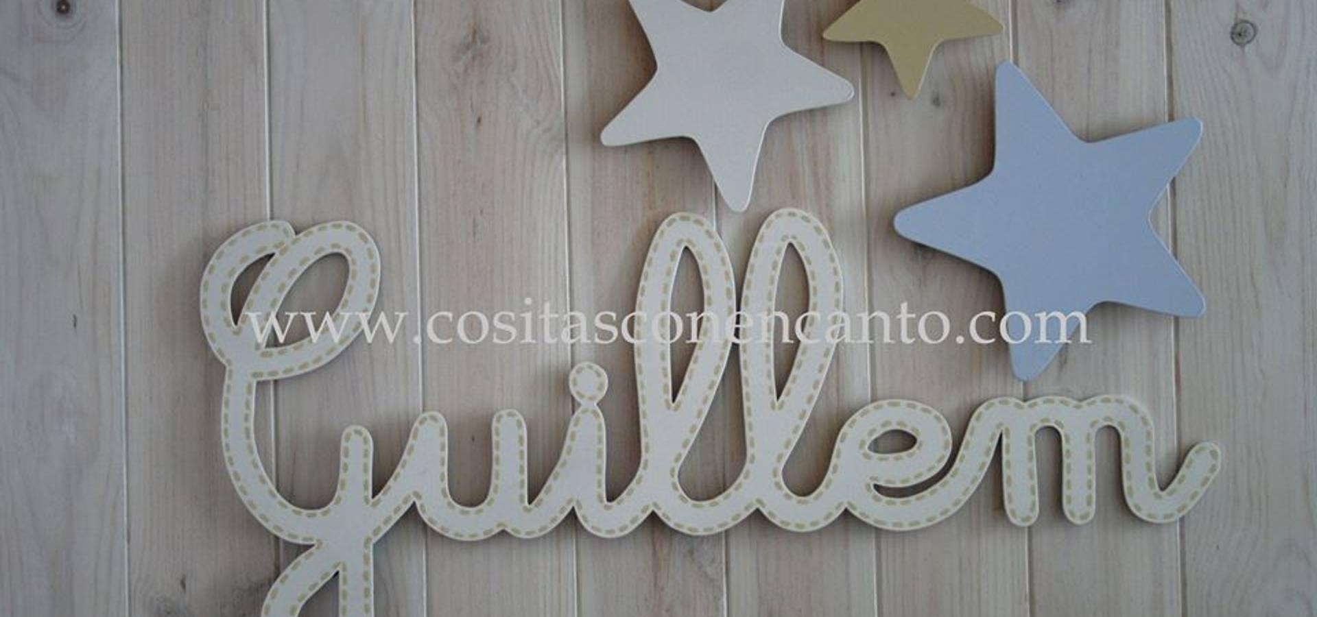 Cositasconencanto decoradores y dise adores de interiores - Disenadores en valencia ...