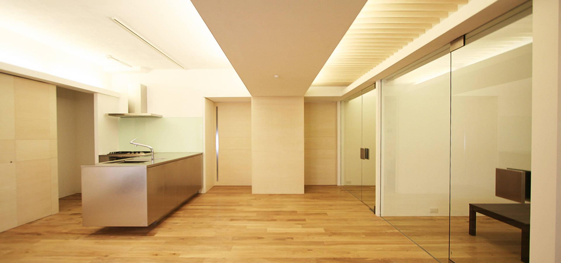 一級建築士事務所 無双建築研究所