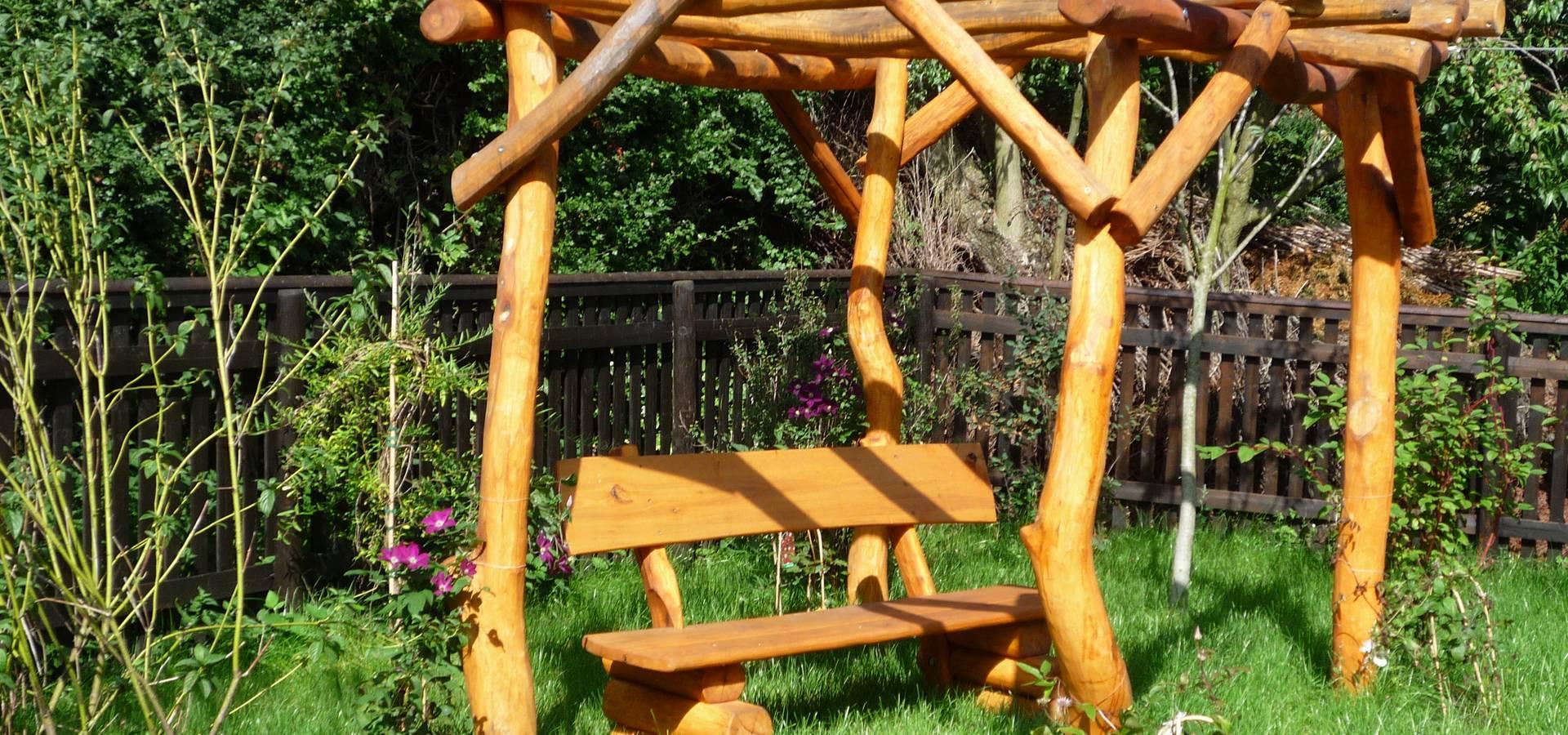Rheber Holz Design