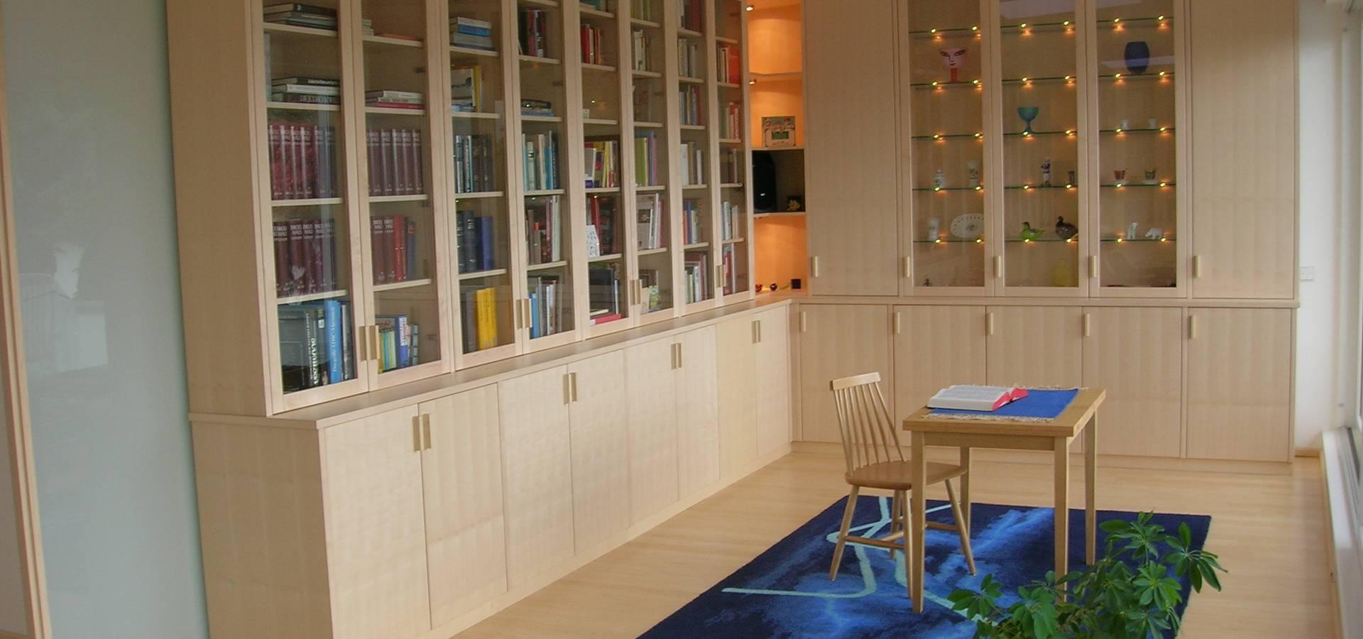 schreinerei hilz prokasky tischler in kelkheim homify. Black Bedroom Furniture Sets. Home Design Ideas
