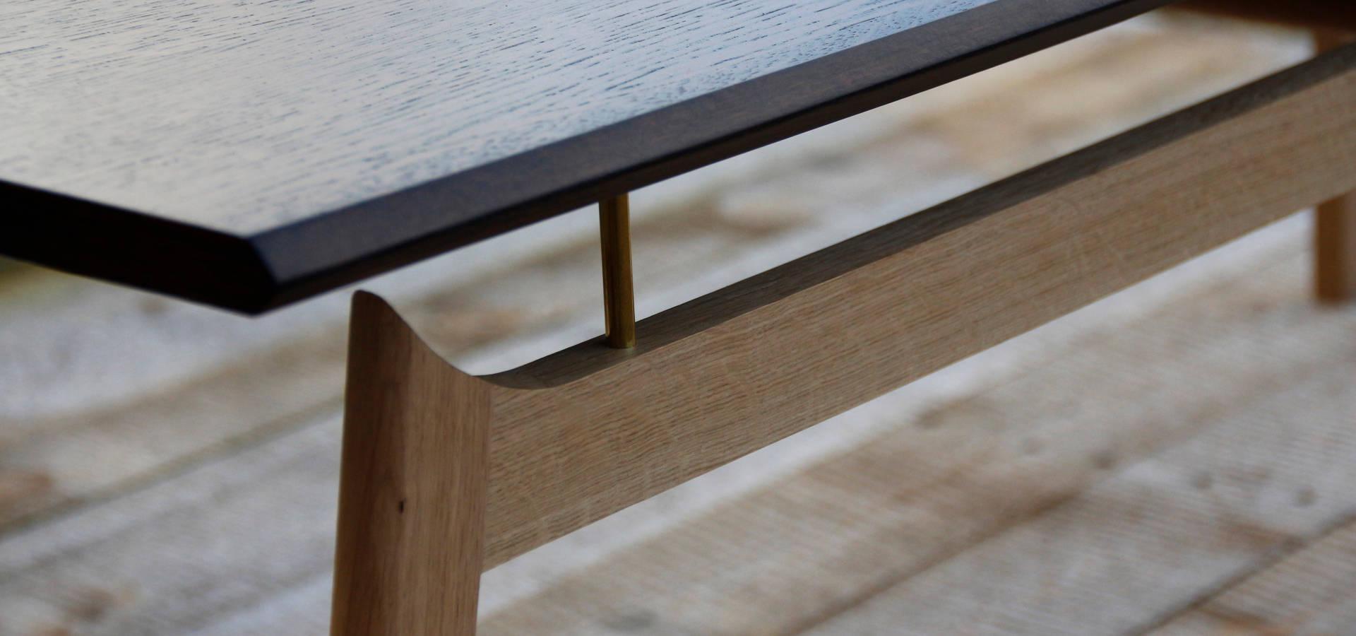 Wood & Line