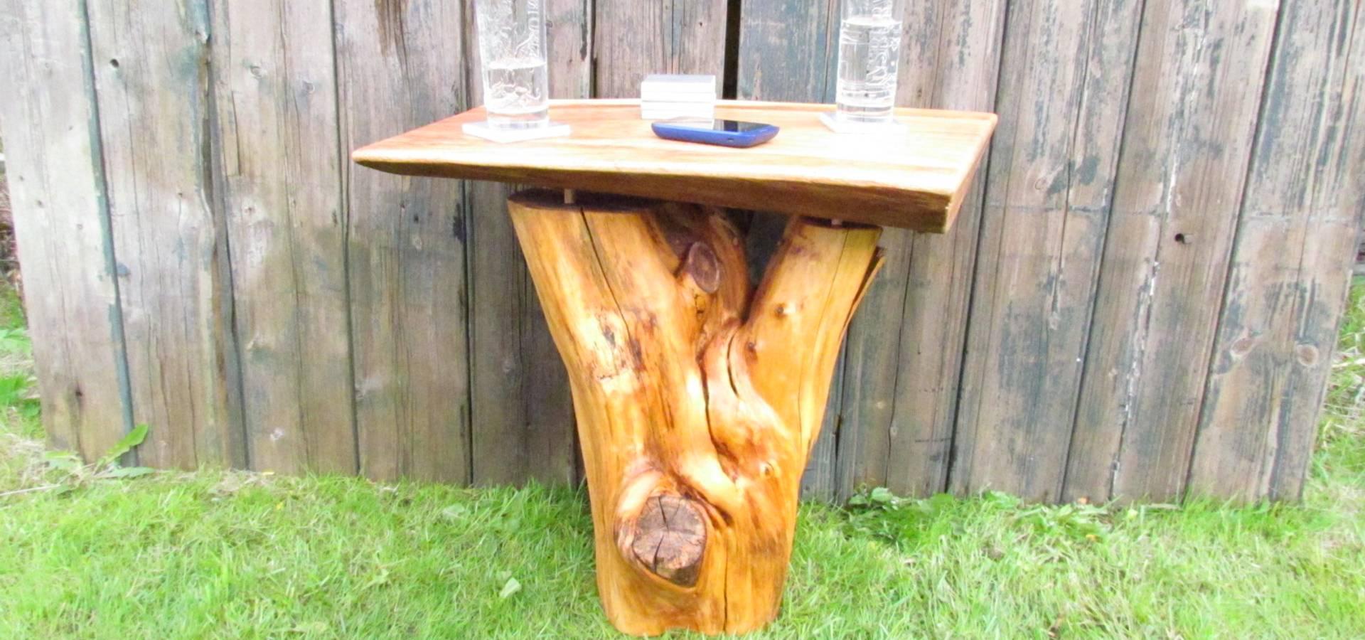 woodwormly tischler in hamburg homify. Black Bedroom Furniture Sets. Home Design Ideas