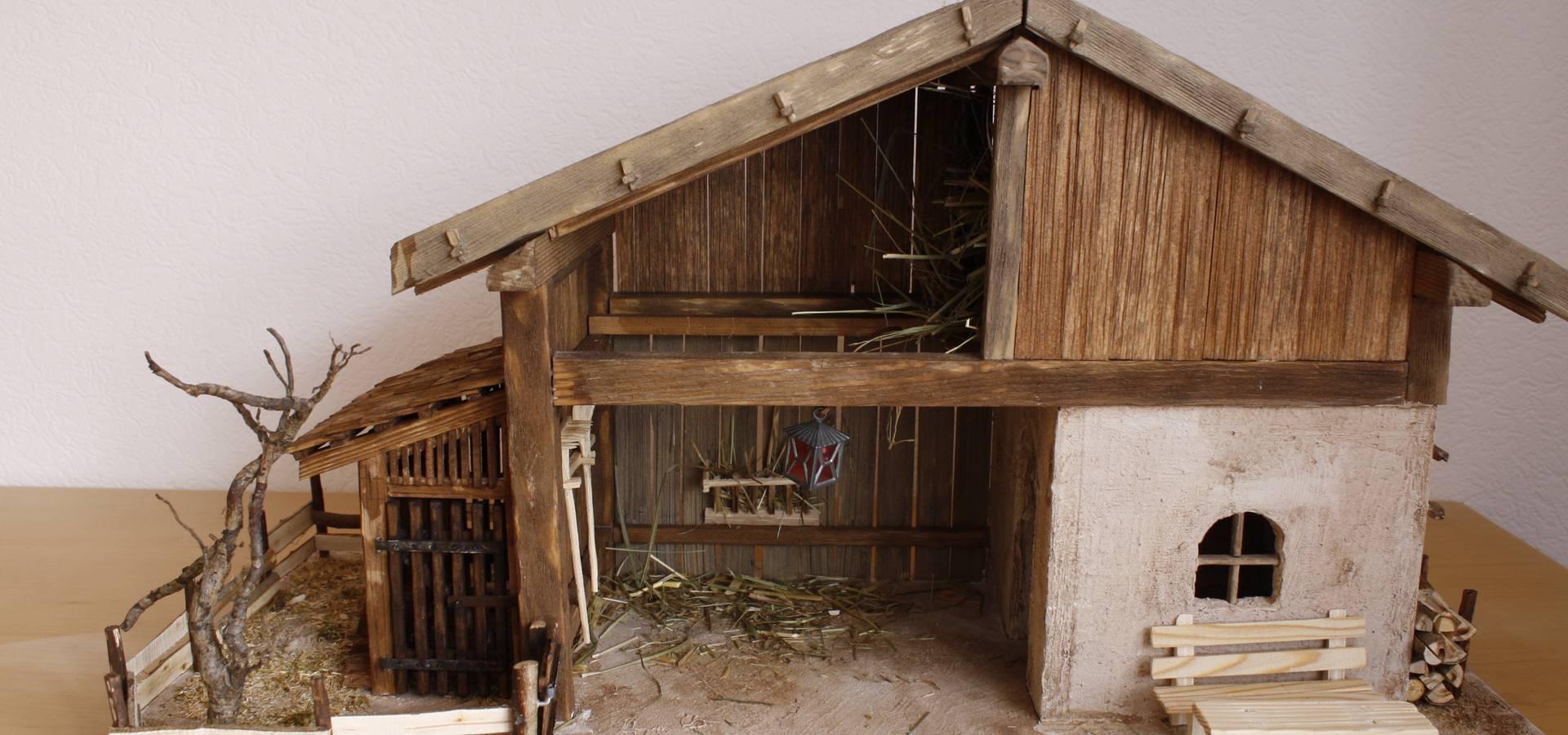 paul paulinchen m bel accessoires in schwabach homify. Black Bedroom Furniture Sets. Home Design Ideas