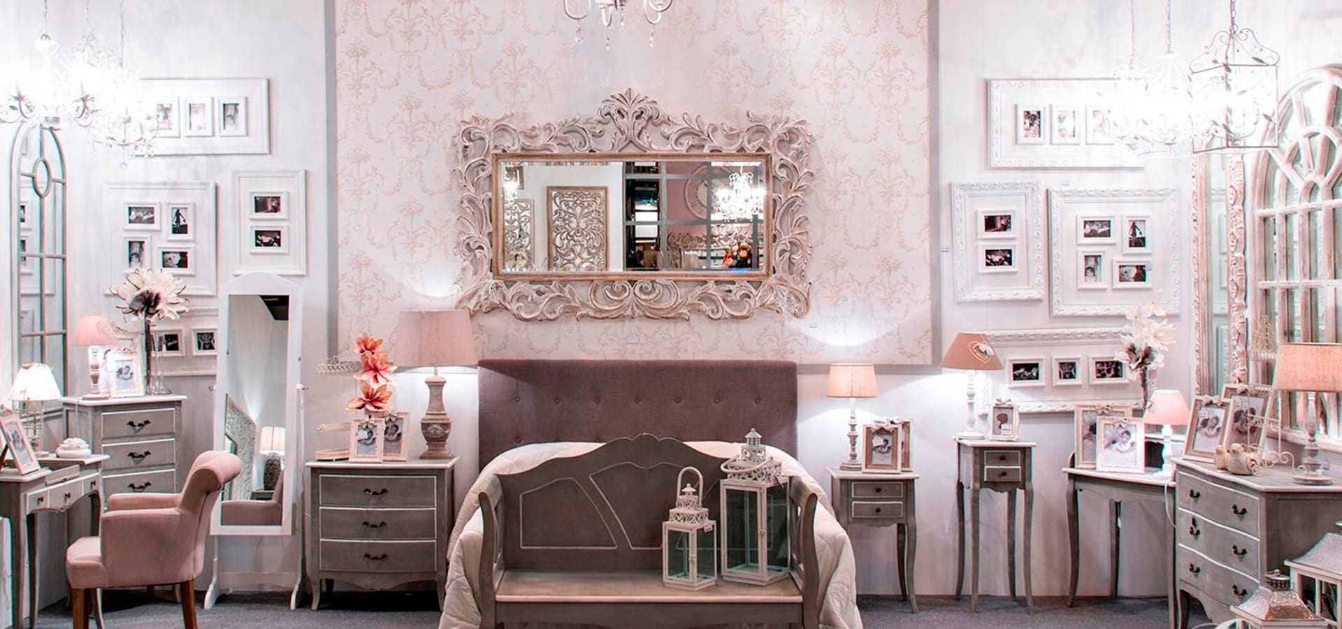 Garpe interiores decoradores y dise adores de interiores - Libros de decoracion de interiores gratis ...