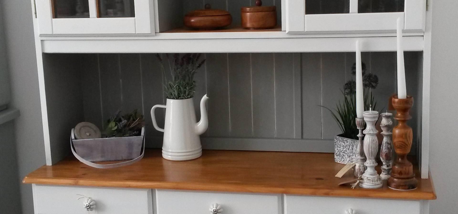 gew rzregal mit keramiksch tten von m bel sucht farbe homify. Black Bedroom Furniture Sets. Home Design Ideas