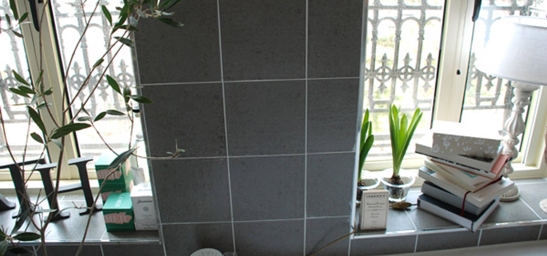 mon jardin et ma maison homify. Black Bedroom Furniture Sets. Home Design Ideas