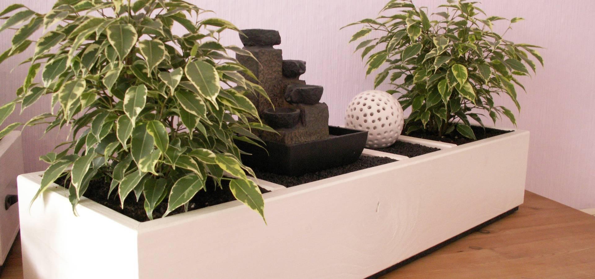 Cool Homify Garten Galerie Von Garten. Wohnraum. Umwelt.