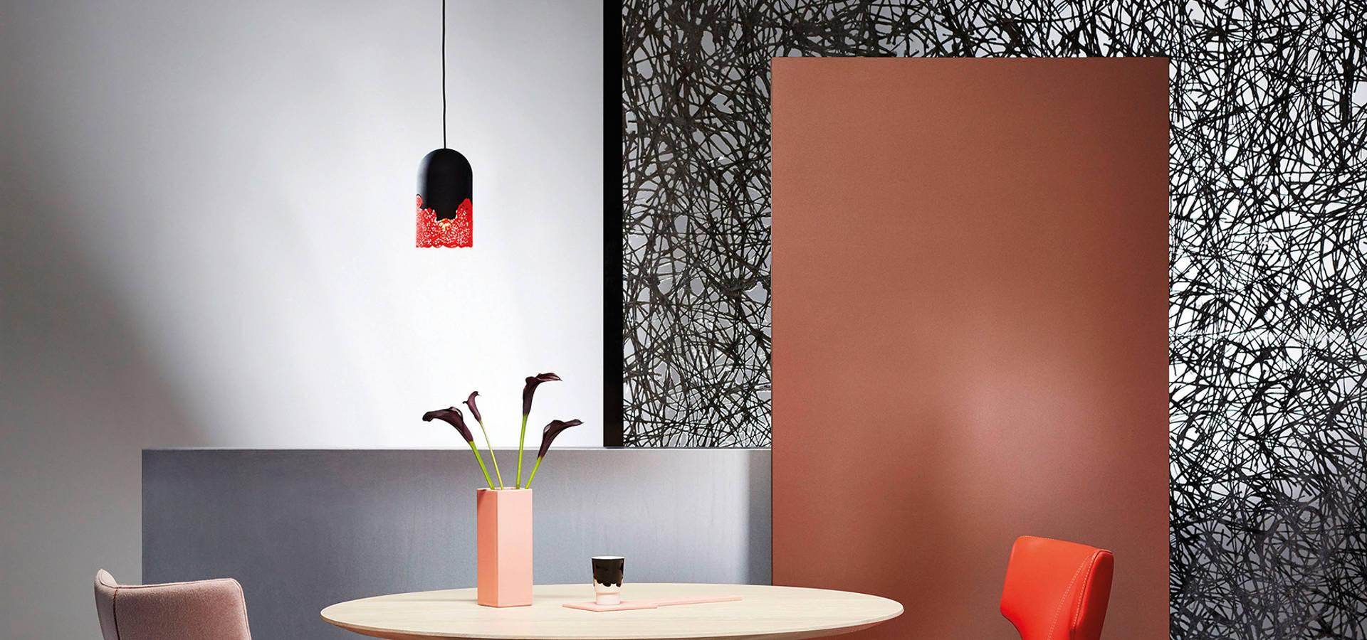 Inpuncto Casa Gmbh Mobel Accessoires In Gottmadingen Bietingen
