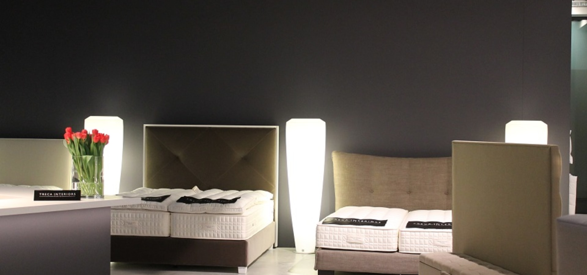 betten concept store stuttgart m bel accessoires in stuttgart homify. Black Bedroom Furniture Sets. Home Design Ideas