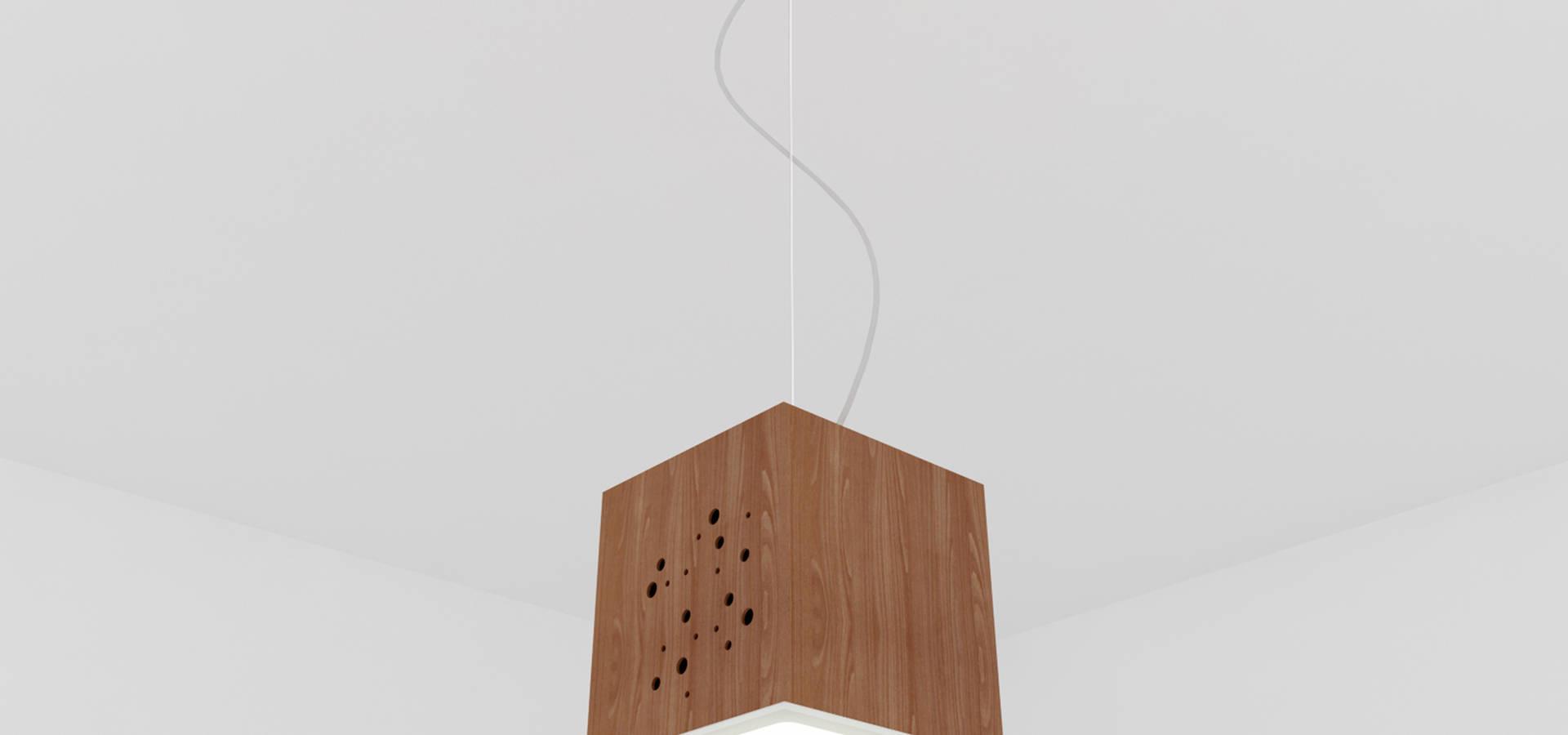 Alfonso Picozzi_Architect