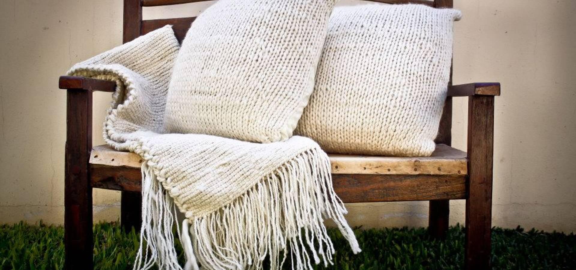 CM Wool