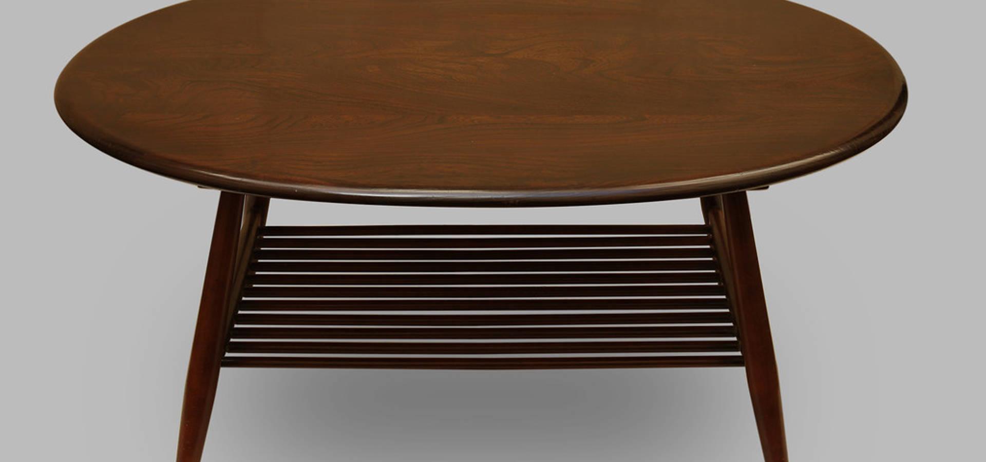 tcha tcha tcha boutique en ligne paris sur homify. Black Bedroom Furniture Sets. Home Design Ideas