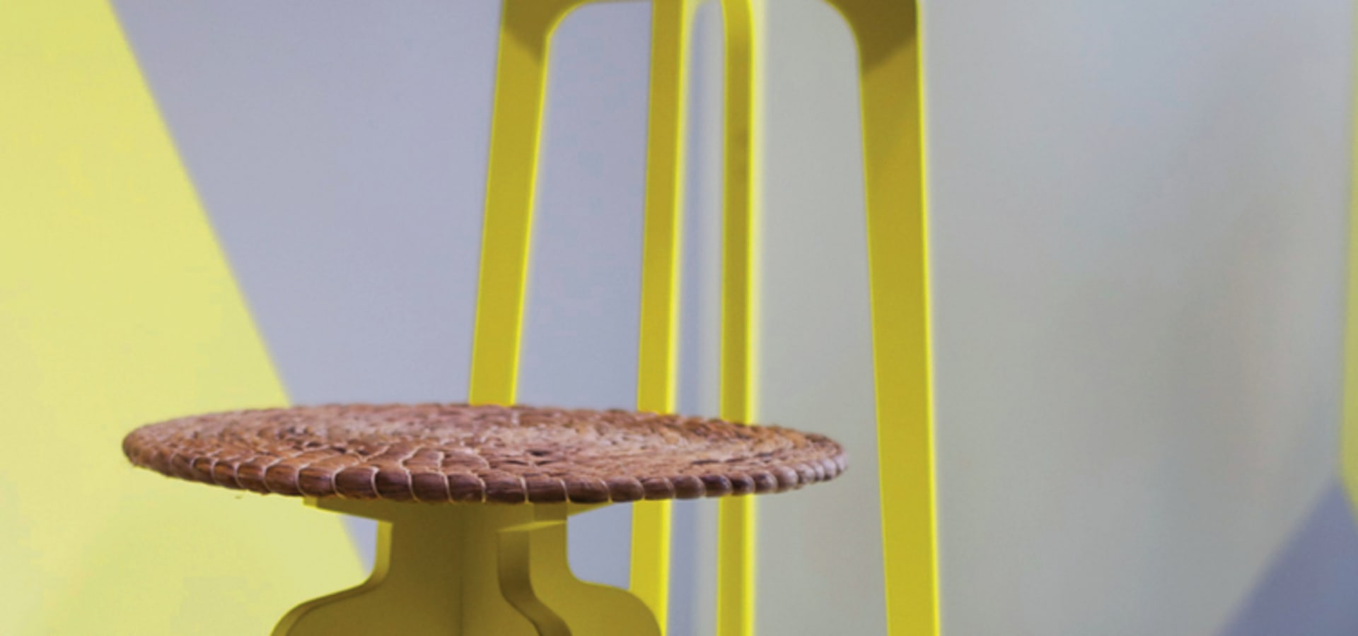 Rodolfo Agrella Design Studio