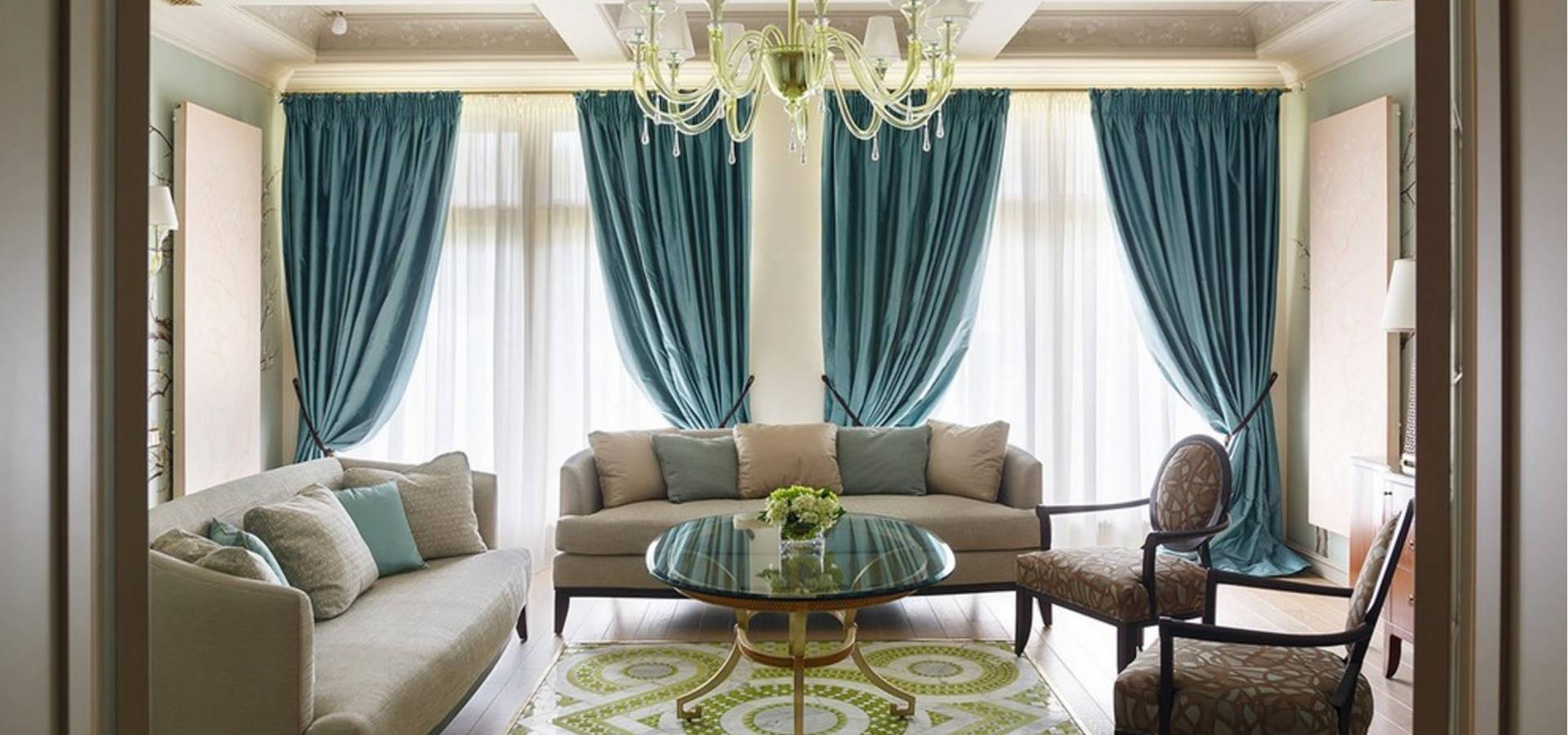 Victoria Grace Design